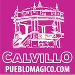 Calvillo Pueblo Mágico