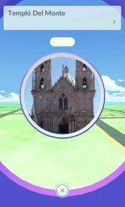 calvillo_pokemon_go_pokeparada_santuario